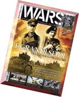 Focus Storia Wars N 6 - Estate 2012