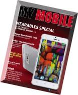 My Mobile - September 2014