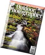 Outdoor Photographer - October 2014