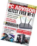PC Advisor - November 2014