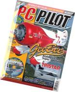 PC Pilot - July-August 2013