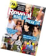 Reveal - 20 September 2014