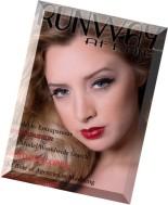 Runway Affair Issue 01, 2013