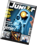 Science & Vie Junior N 301 - Octobre 2014