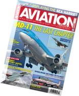 Aviation News - October 2014