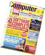 Computer Bild Italia n. 197, Settembre 2014