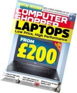 Computer Shopper - November 2014