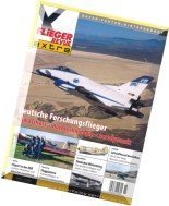 Flieger Revue extra 11 (2005-12)