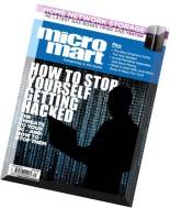 Micro Mart - 18 September 2014