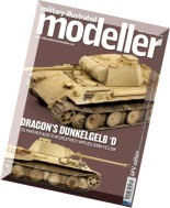 Military Illustrated Modeller - Issue 042, October 2014