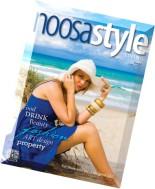 Noosa Style Living - Winter 2014