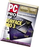 PC Pro - November 2014