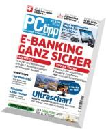PCtipp Magazin Oktober N 10, 2014