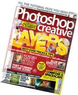 Photoshop Creative - Issue 118, 2014
