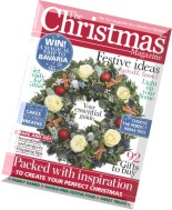 The Christmas Magazine 2014 Edition
