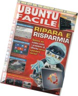 Ubuntu Facile - Ottobre 2014