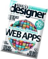 Web Designer UK - Issue 227, 2014