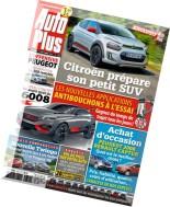Auto Plus N 1359 - 19 au 25 Septembre 2014