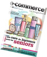 E-Commerce N 53 - Septembre-Octobre 2014