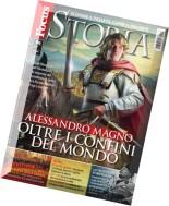 Focus Storia - Ottobre 2014