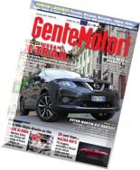 Gente Motori - Settembre 2014