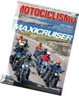 Motociclismo Italia - Agosto 2014