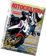 Motociclismo Italia - Aprile 2014