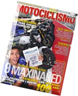 Motociclismo Italia - Luglio 2014