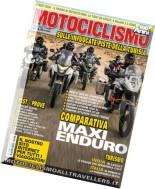 Motociclismo Italia - Maggio 2014