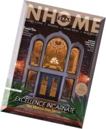 NHOME Texas - September-October 2014