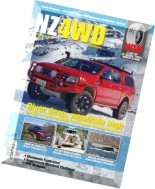 NZ4WD - October 2014