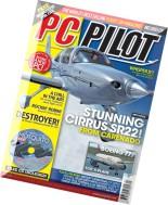 PC Pilot - May-June 2013