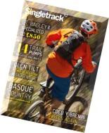 Singletrack Issue 92, 2014