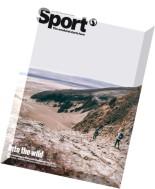 Sport Magazine - 19 September 2014