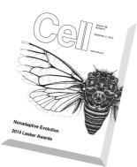 Cell - 11 September 2014