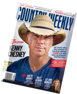 Country Weekly - 29 September 2014