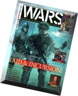 Focus Storia Wars N 14 - Settembre 2014