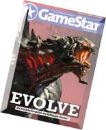 Gamestar Magazin - Oktober N 10, 2014