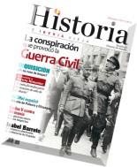 Historia de Iberia Vieja N 112 - Octubre 2014