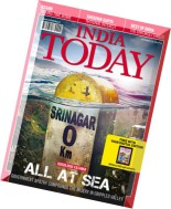 India Today - 29 September 2014