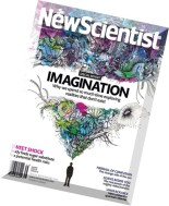 New Scientist - 20 September 2014