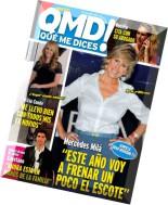 QMD Edicion Especial - 20 Septiembre 2014