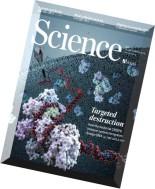 Science - 19 September 2014