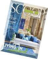 Scoop Homes & Art Magazine Issue 42