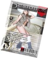 SESION OK N 16 - April 2014