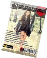 SESION OK N 17 - May 2014