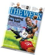 The Week - 26 September 2014