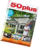 50plus Magazin N 02, 2014