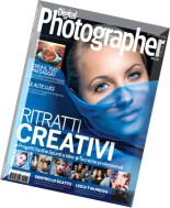 Digital Photographer Italy - Settembre 2014