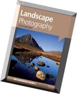 Landscape Photography 2014